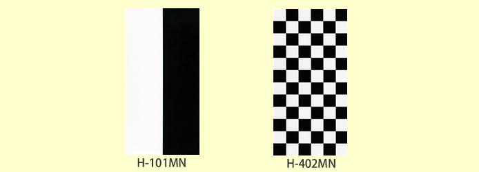 H.Pメタル板